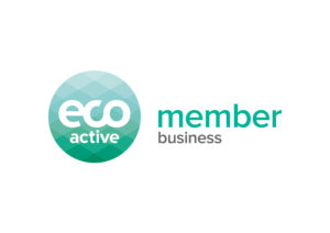 Eco Active Business Membership